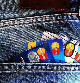 definición de crédito fiscal