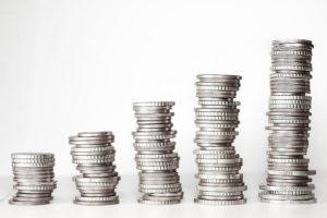 definición de cuenta corriente