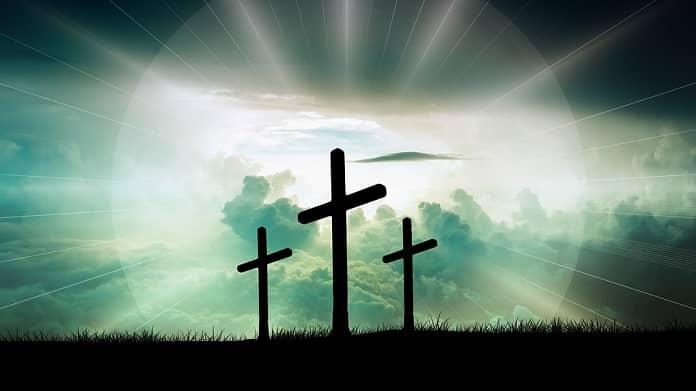 Definición de Pascua
