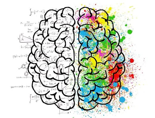 definicion de cognitivismo