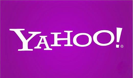 definición de yahoo