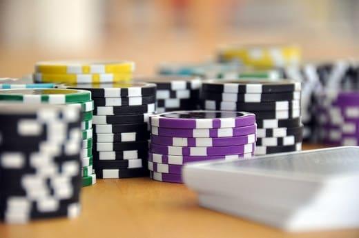 Definición De Casino Online