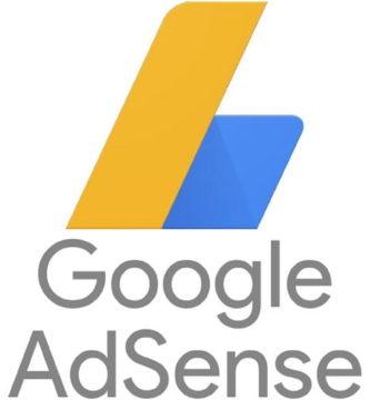 definición de google adsense